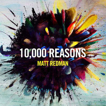 Picture of 10000 reasons