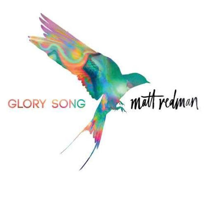 Picture of Glory song