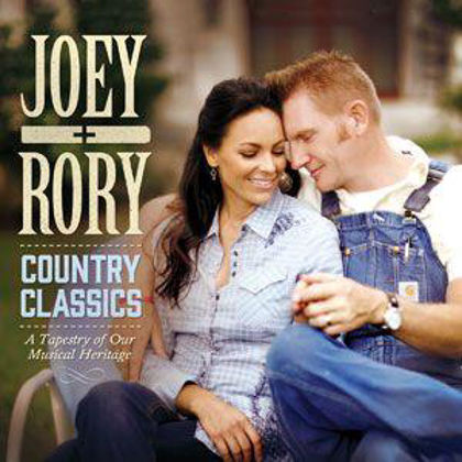 Picture of Country classics