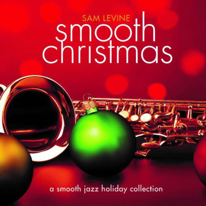 Picture of Smooth Christmas
