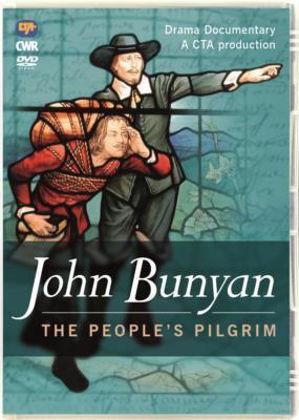 Picture of People's pilgrim DVD