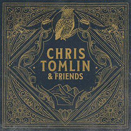 Picture of Chris Tomlin and Friends