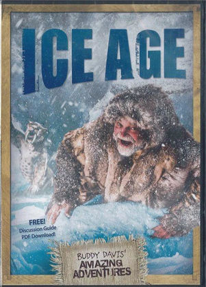 Picture of Ice age