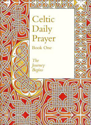 Picture of Celtic Daily Prayer Vol 1