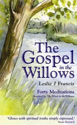 Picture of Gospel in the Willows