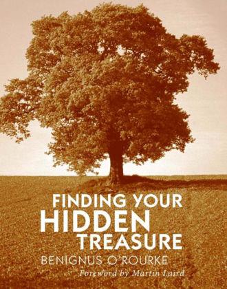Picture of Finding Your Hidden Treasure
