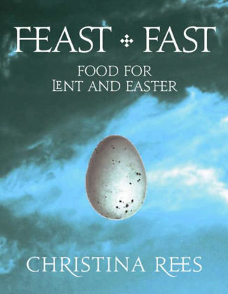 Picture of Feast and fast