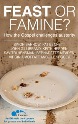 Picture of Feast or famine
