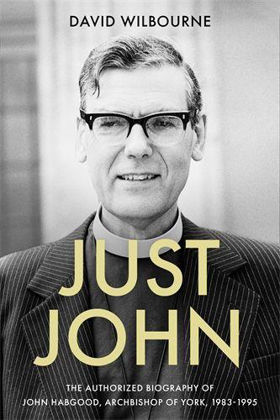 Picture of Just John
