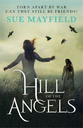 Picture of Hill of the angels