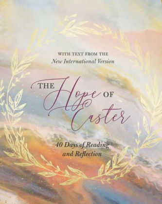 Picture of Hope of Easter The