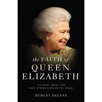 Picture of Faith of Queen Elizabeth The