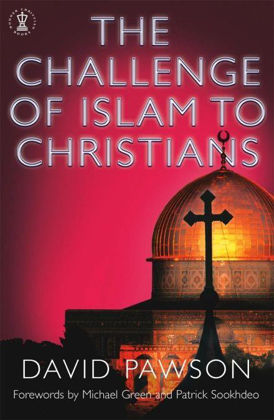 Picture of Challenge of Islam to Christians