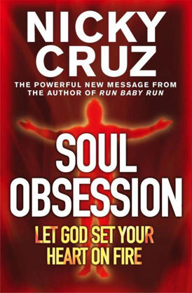 Picture of Soul obsession