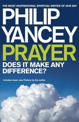 Picture of Prayer: Does it make a difference?