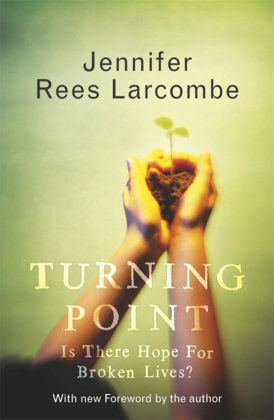 Picture of Turning point