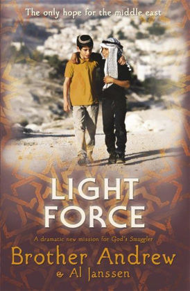Picture of Light force