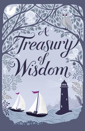 Picture of Treasury of wisdom