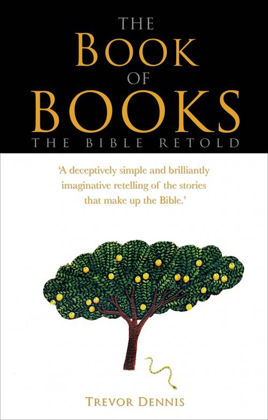 Picture of Book of books The