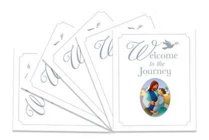 Picture of Welcome to the journey (5)