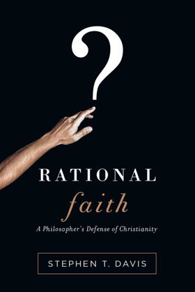 Picture of Rational faith?