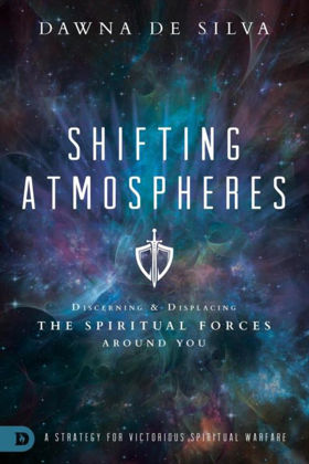 Picture of Shifting atmospheres