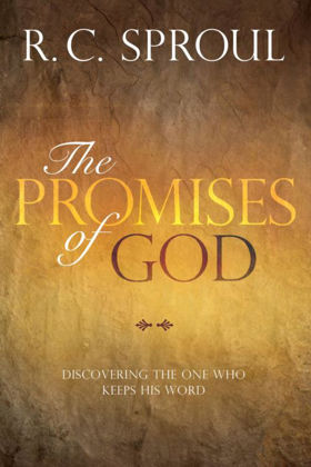 Picture of Promises of God The