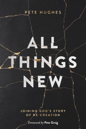 Picture of All things new