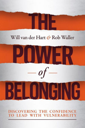 Picture of Power of belonging The