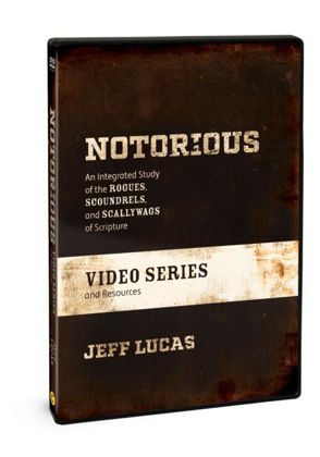 Picture of Notorious