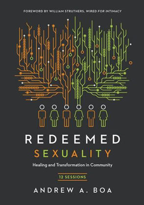 Picture of Redeemed sexuality