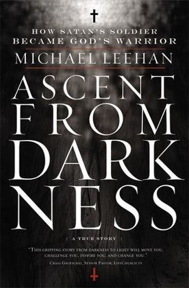 Picture of Ascent from darkness