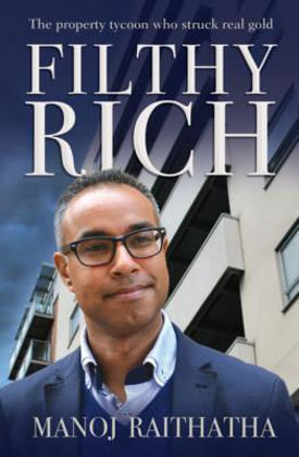 Picture of Filty rich