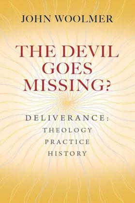 Picture of Devil goes missing? Deliverence