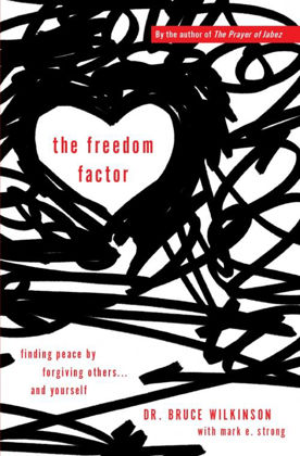 Picture of Freedom factor