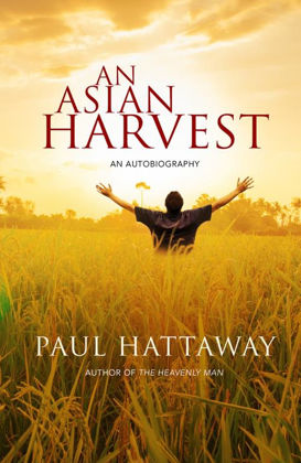 Picture of Asian harvest An