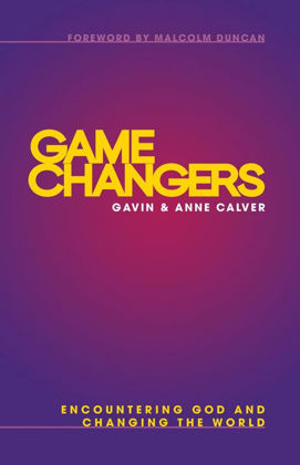 Picture of Game Changers