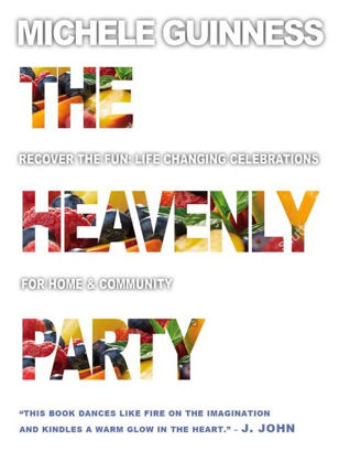 Picture of The Heavenly Party