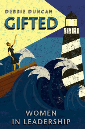 Picture of Gifted: Women in leadership