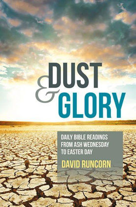 Picture of Dust and glory