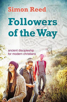 Picture of Followers of the way