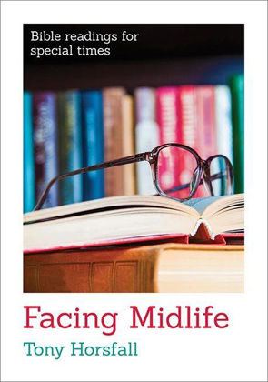 Picture of Facing midlife