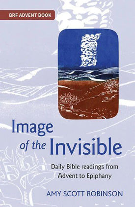 Picture of Image of the invisible