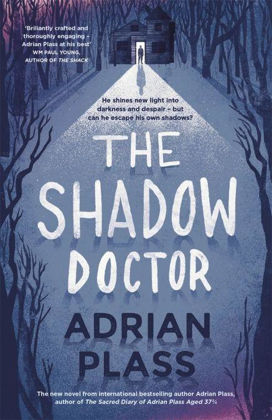 Picture of Shadow doctor The