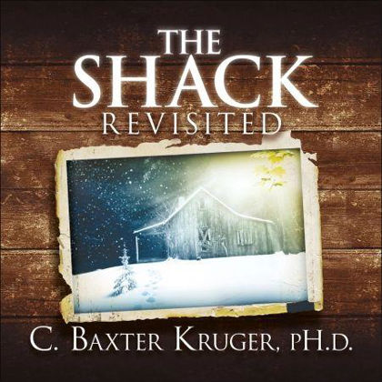 Picture of Shack revisited The
