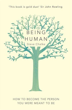 Picture of Being human