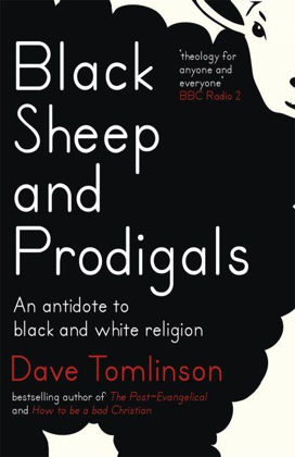 Picture of Black sheep and prodigals