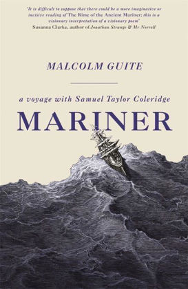 Picture of Mariner: A voyage with Samuel Taylor Col