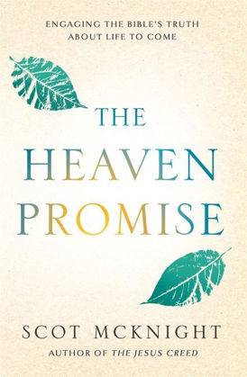 Picture of Heaven promise The