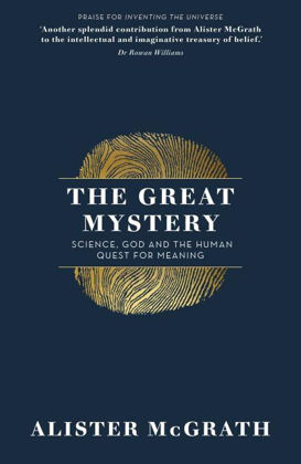 Picture of Great mystery The